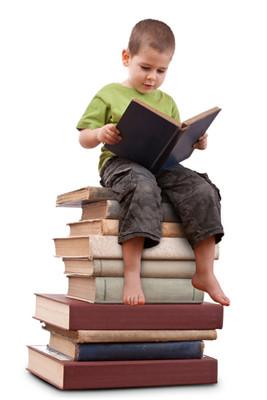 boy_on_books