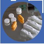 rec_drugs