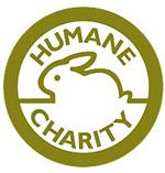 humane charity